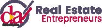 Real Estate Entrepreneurs Logo