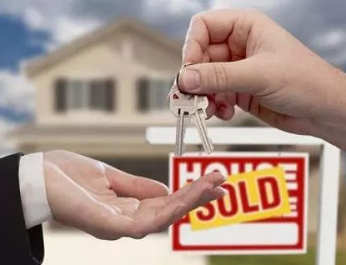 Real Estate Bargain Shopping: How to find good deals